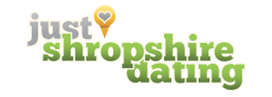 Just Shropshire Dating