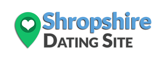 Dating shropshire